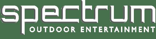 Spectrum Outdoor Entertainment